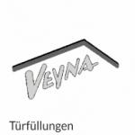 Veyna logo