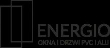 ENERGIO