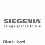 SIGENIA