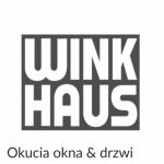 WINKHAUS